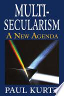 Multi-Secularism