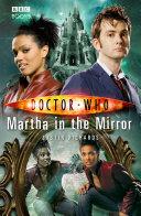 Doctor Who: Martha in the Mirror Pdf/ePub eBook