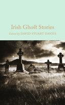 Irish Ghost Stories Pdf/ePub eBook