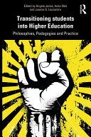 Transitioning Students in Higher Education