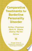 Borderline [Pdf/ePub] eBook