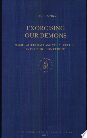 Download Exorcising Our Demons Free Books - Home