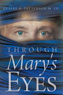 Pdf Through Mary's Eyes Telecharger