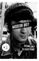 Modern Brit Issue  2