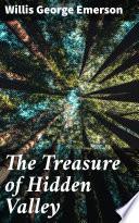 The Treasure of Hidden Valley Pdf/ePub eBook