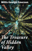 The Treasure of Hidden Valley Pdf/ePub eBook