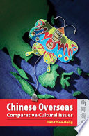 Chinese Overseas