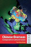 Chinese Overseas Pdf/ePub eBook