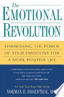 The Emotional Revolution