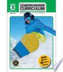 Comprehensive Curriculum Nonfiction Readers, Grades 1 - 3