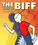 The Book of Biff  5 Split Personality