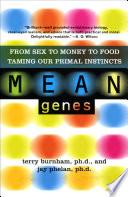 Mean Genes
