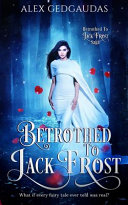 Pdf Betrothed To Jack Frost