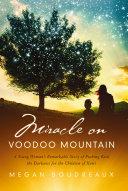 Miracle on Voodoo Mountain Pdf/ePub eBook