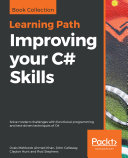 Improving your C  Skills