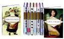 Everyman's Library Pocket Poets Set