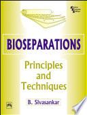 Biosperations Book PDF