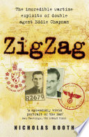 Zigzag Book PDF