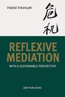 Reflexive Mediation