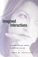 Imagined Interactions Book