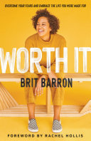 Worth It Pdf/ePub eBook
