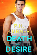 Death and Desire Pdf/ePub eBook