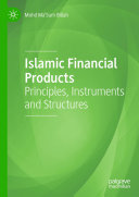 Islamic Financial Products