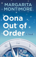 Oona Out of Order Pdf/ePub eBook