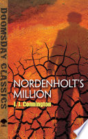 Nordenholt s Million