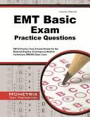 EMT Basic Exam Practice Questions: EMT-B Practice Tests & Exam ...