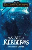 Pdf The Call of Kerberos