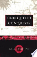 Unrequited Conquests