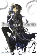 PandoraHearts