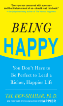 Being Happy  You Don t Have to Be Perfect to Lead a Richer  Happier Life   You Don t Have to Be Perfect to Lead a Richer  Happier Life