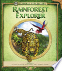 Ultimate Expeditions Rainforest Explorer