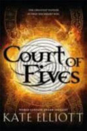 Pdf Court of Fives