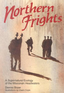 Northern Frights