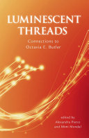 Luminescent Threads: Connections to Octavia E. Butler ebook
