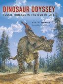 Dinosaur Odyssey