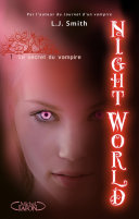 Night World, Tome 1: Le secret du vampire