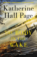 The Body in the Wake Pdf/ePub eBook