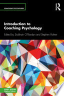 Introduction to Coaching Psychology