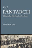 The Pantarch