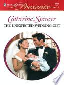 The Unexpected Wedding Gift Pdf/ePub eBook