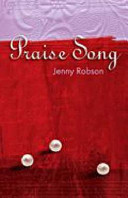Books - Praise song | ISBN 9780624043294