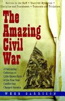The Amazing Civil War