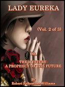 Lady Eureka (Vol. 2 of 3)