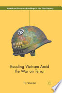 Reading Vietnam Amid the War on Terror