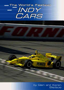 The World's Fastest Indy Cars