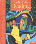 Houghton Mifflin Reading Delights Level 2.2 B